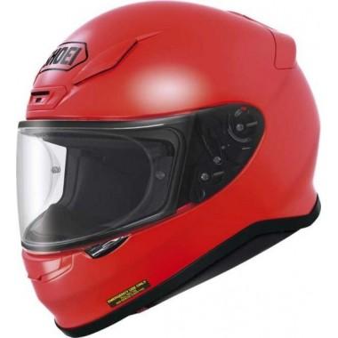 SPIDI T210 486 Tronik Tex Sportowa kurtka motocyklowa czarno-zielona fluo