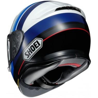 SPIDI T205 486 Evorider Tex Męska kurtka motocyklowa tekstylna czarno-żółta fluo