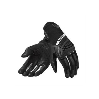 HIFLO HF 113 Filtr oleju HONDA