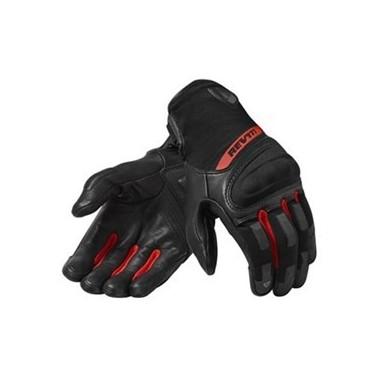 HIFLO HF 116 Filtr oleju HONDA , HUSQVARNA