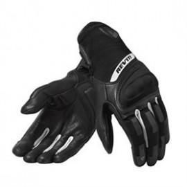 HIFLO HF 131 Filtr oleju SUZUKI