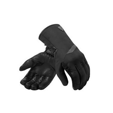HIFLO HF 133 Filtr oleju SUZUKI