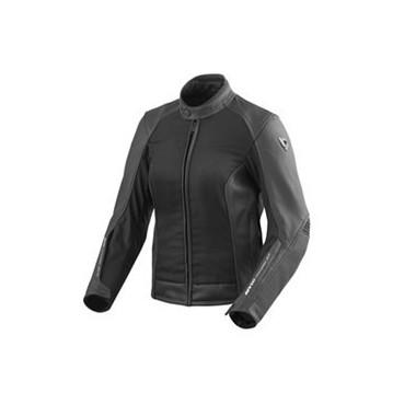 HIFLO HF 136 Filtr oleju...