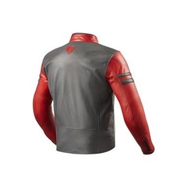 HIFLO HF 137 Filtr oleju SUZUKI, CCM, SACHS
