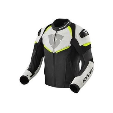 HIFLO HF 138 Filtr oleju APRILIA, SUZUKI, ARCTIC, KYMCO, KAWASAKI,