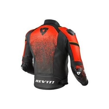 HIFLO HF 138RC RACING Filtr oleju APRILIA, SUZUKI, ARCTIC, KYMCO, KAWASAKI,