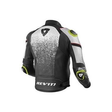 RUKKA OUTLAST TRS Męskie spodnie termoaktywne kalesony czarne