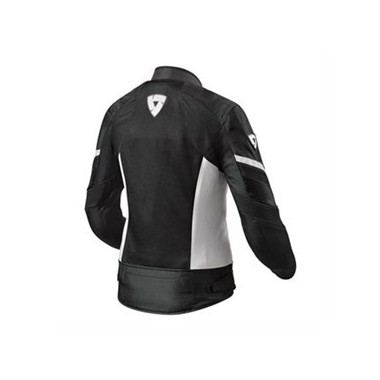 RUKKA RWS WINDSTOPPER...