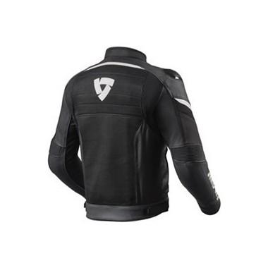 SPIDI T188 058 Summernet Lady Damska tekstylna kurtka motocyklowa różowa