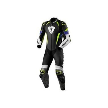 SPIDI T187 026 Multitech Armor Evo Kurtka motocyklowa czarna