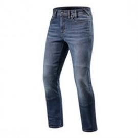 SPIDI T186 486 Warrior Net Sportowa letnia kurtka motocyklowa czarno-żółta fluo