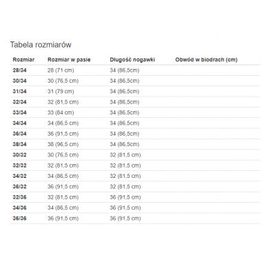 SPIDI T185 011 Warrior Tex Tekstylna sportowa kurtka na motocykl czarno-biała