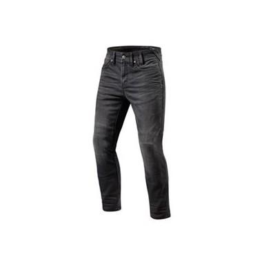 SPIDI T185 319 Warrior Tex Tekstylna sportowa kurtka na motocykl czarno-czerwona