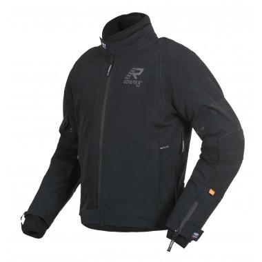 SPIDI P147 545 Evorider Leather Lady Damska kurtka motocyklowa skórzana fuksja