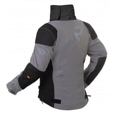 SPIDI P131 341 Ace Leather...