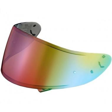 SPIDI L30 049 Thermo Liner Podpinka ocieplająca pikowana niebieska