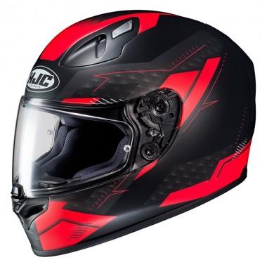SPIDI D172 486 Globetracker Męska kurtka tekstylna do dalekiej turystyki szaro-zielona fluo