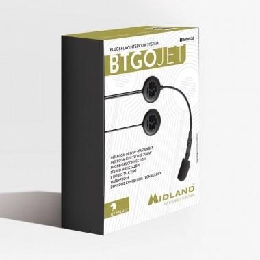 SPIDI D171 486 4Season Lady Tekstylna kurtka motocyklowa dla kobiet czarno-żółta fluo