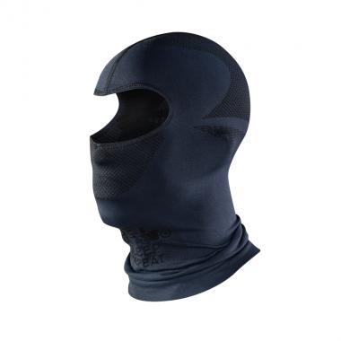 SPIDI D158 486 Ventamax Męska kurtka motocyklowa z membraną H2Out czarno-żółta fluo