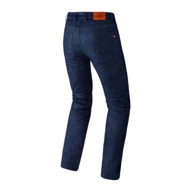 SPIDI D158 026 Ventamax Męska kurtka motocyklowa z membraną H2Out czarna