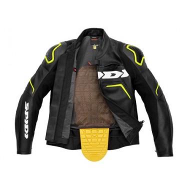 HIFLO HF 141 Filtr oleju YAMAHA