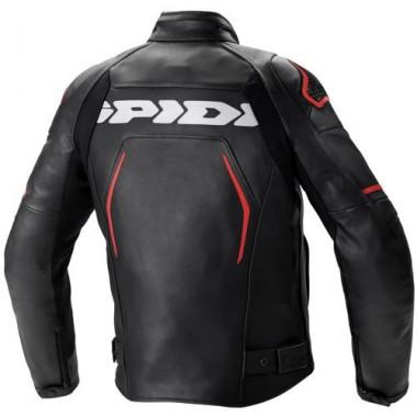 HIFLO HF 145 Filtr oleju YAMAHA, APRILIA