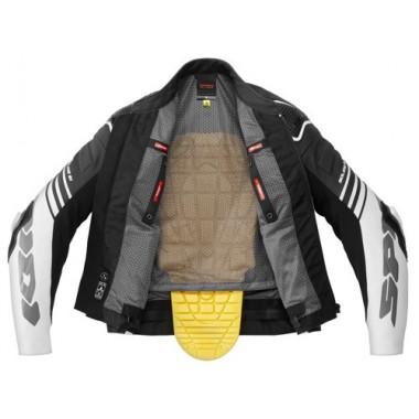 HIFLO HF 148 Filtr oleju HONDA, MERCURY, TGB, YAMAHA