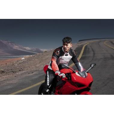 HIFLO HF 152 Filtr oleju APRILIA, BOMBARDIER, CAN-AM, HISUN