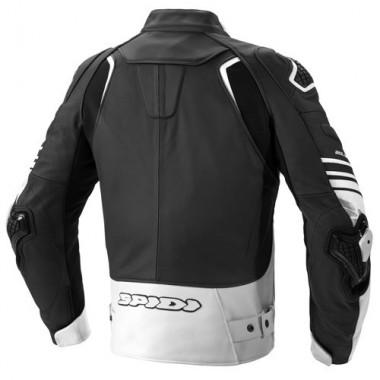 HIFLO HF 153 Filtr oleju BIMOTA, CAGIVA, DUCATI, GILERA