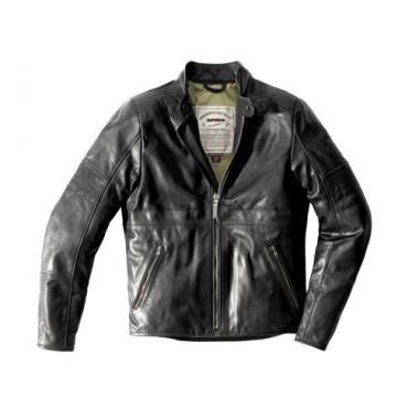 HIFLO HF 155 Filtr oleju BETAMOTOR, HUSABERG, HUSQVARNA, KTM, POLARIS