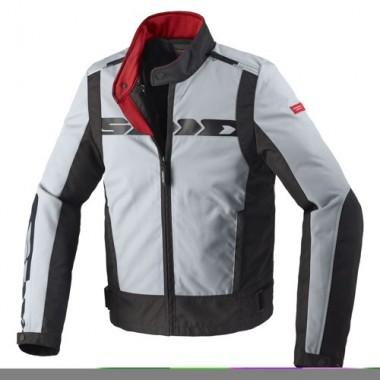 HIFLO HF 157 Filtr oleju...