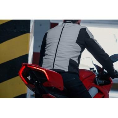 HIFLO HF 164 Filtr oleju BMW