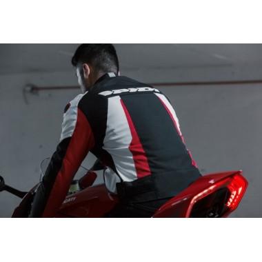 HIFLO HF 202 Filtr oleju HONDA, KAWASAKI