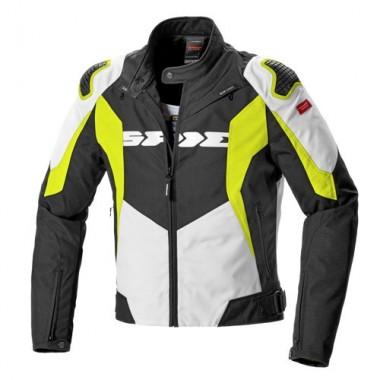 HIFLO HF 204 Filtr oleju HONDA, KAWASAKI
