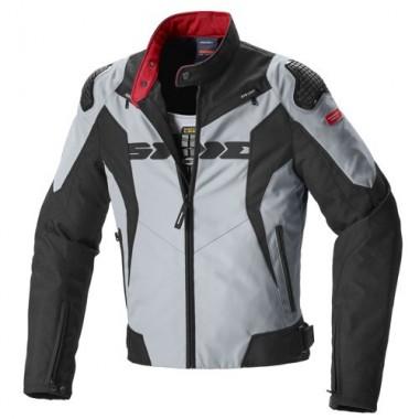 HIFLO HF 204C Filtr oleju HONDA, KAWASAKI chromowany