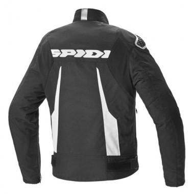 HIFLO HF 204RC Filtr oleju  ARCTIC, HONDA, KAWASAKI, MERCURY, SUZUKI, TRIUMPH, YAMAHA