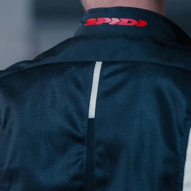 HIFLO HF 303 Filtr oleju YAMAHA