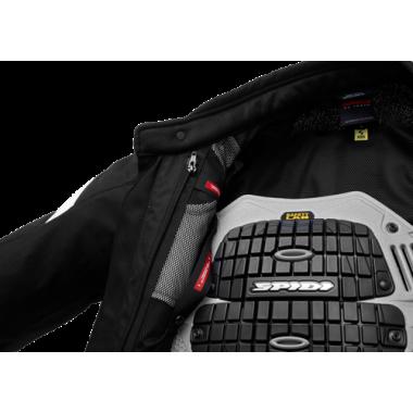 HIFLO HF 303RC Filtr oleju YAMAHA, HONDA, KAWASAKI