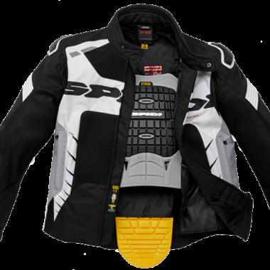 HIFLO HF 401 Filtr oleju HONDA, KAWASAKI