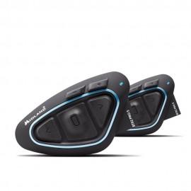 HIFLO HF 566 Filtr oleju KAWASAKI