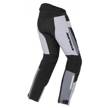 MOTUL Olej silnikowy półsyntetyczny 5100 4T 10W40 1litr