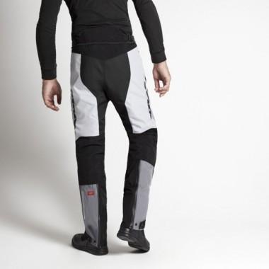 HIFLO HFA2703 Filtr powietrza KAWASAKI