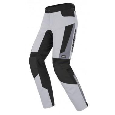 HIFLO HFA4606 Filtr powietrza YAMAHA