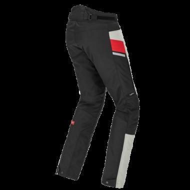 ALPINESTARS STELLA NEW LAND GTX Damska tekstylna kurtka motocyklowa czarny/żółty fluo