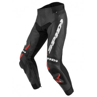 Daytona Evo Sports sportowe...