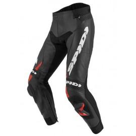 Daytona Evo Sports sportowe buty motocyklowe czarno/szare