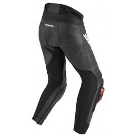 Daytona Evo Sports sportowe buty motocyklowe czarno/czerwone