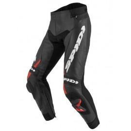 Daytona Evo Sports sportowe buty motocyklowe czarno/niebieskie