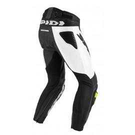 Daytona Evo Sports sportowe buty motocyklowe czarno/żółte