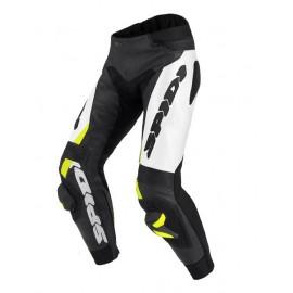 Daytona Speed Master II GP sportowe buty motocyklowe